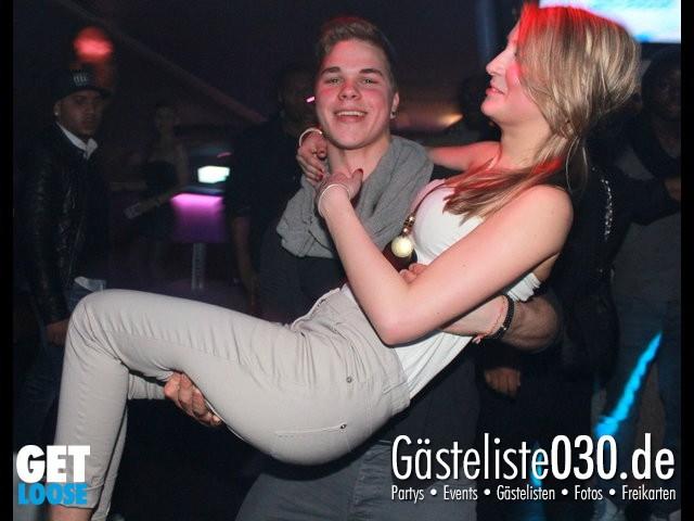 https://www.gaesteliste030.de/Partyfoto #23 Club R8 Berlin vom 24.02.2012
