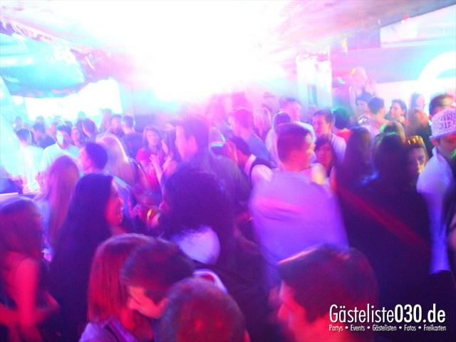 https://www.gaesteliste030.de/Partyfoto #28 Q-Dorf Berlin vom 11.02.2012