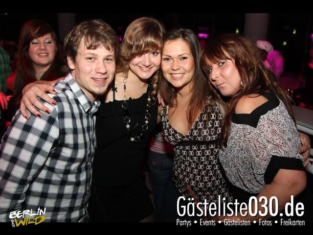 https://www.gaesteliste030.de/Partyfoto #47 E4 Berlin vom 21.01.2012