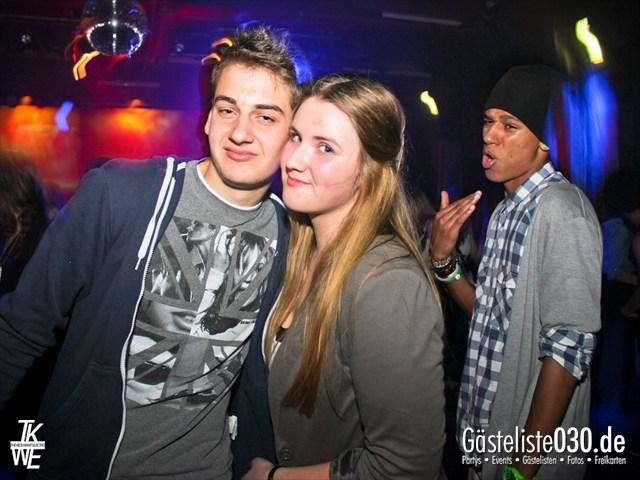 https://www.gaesteliste030.de/Partyfoto #237 Fritzclub Berlin vom 09.04.2012