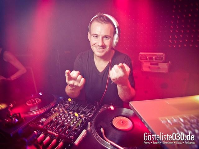 https://www.gaesteliste030.de/Partyfoto #8 Spindler & Klatt Berlin vom 17.12.2011