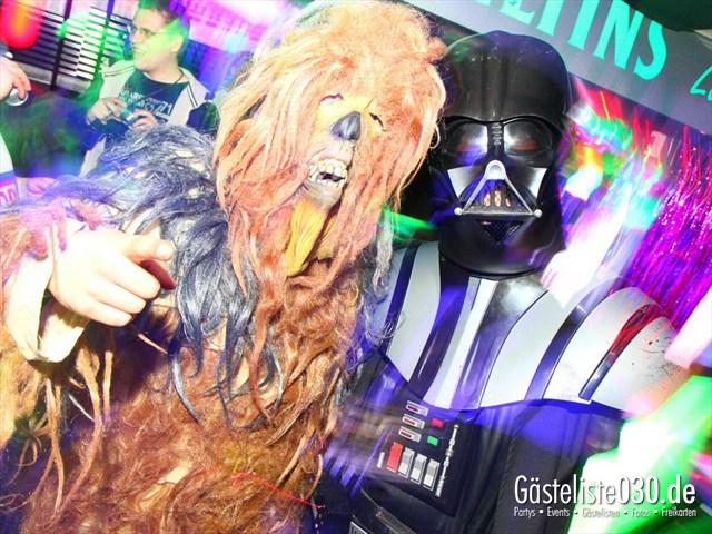 https://www.gaesteliste030.de/Partyfoto #1 Q-Dorf Berlin vom 17.03.2012