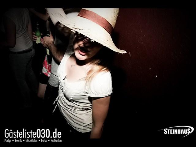 https://www.gaesteliste030.de/Partyfoto #89 Steinhaus Berlin vom 28.04.2012