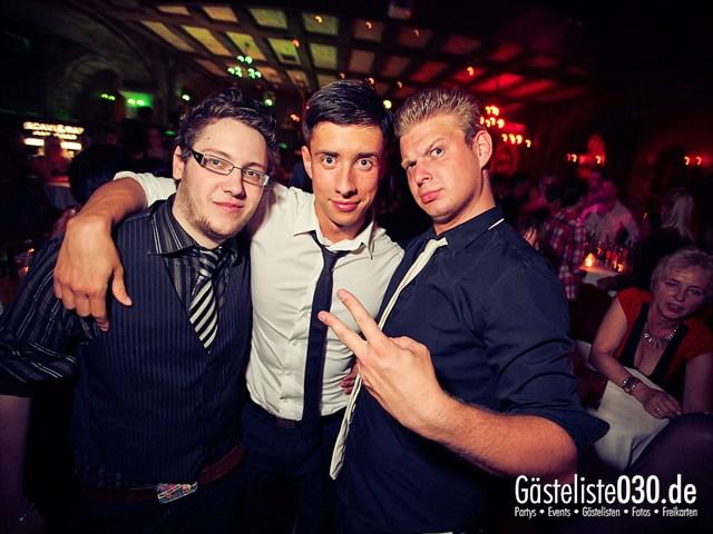 https://www.gaesteliste030.de/Partyfoto #52 Adagio Berlin vom 04.05.2012