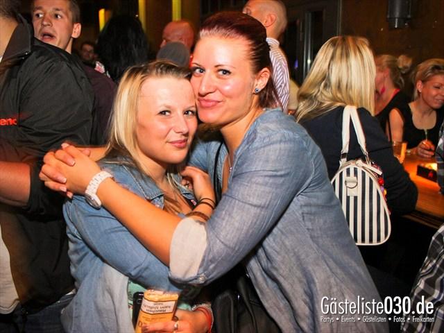 https://www.gaesteliste030.de/Partyfoto #33 Soda Berlin vom 21.04.2012