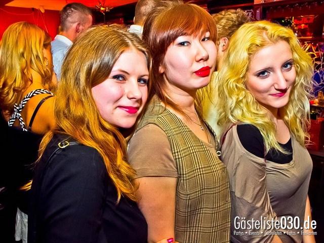 https://www.gaesteliste030.de/Partyfoto #208 Q-Dorf Berlin vom 21.03.2012