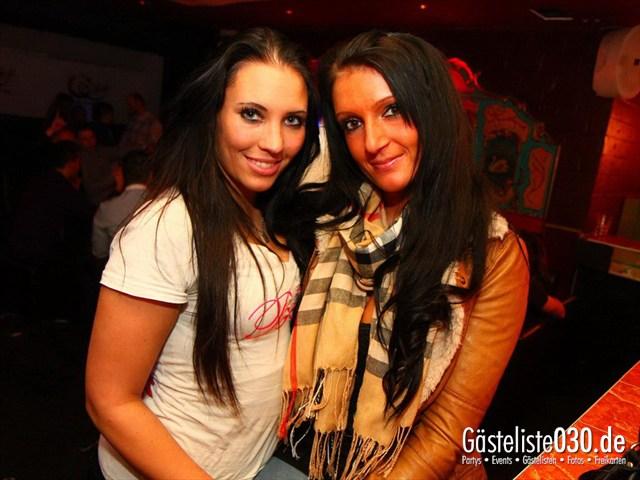 https://www.gaesteliste030.de/Partyfoto #80 Q-Dorf Berlin vom 27.01.2012