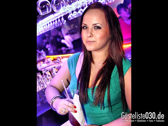 https://www.gaesteliste030.de/Partyfoto #11 Cascade Berlin vom 10.03.2012