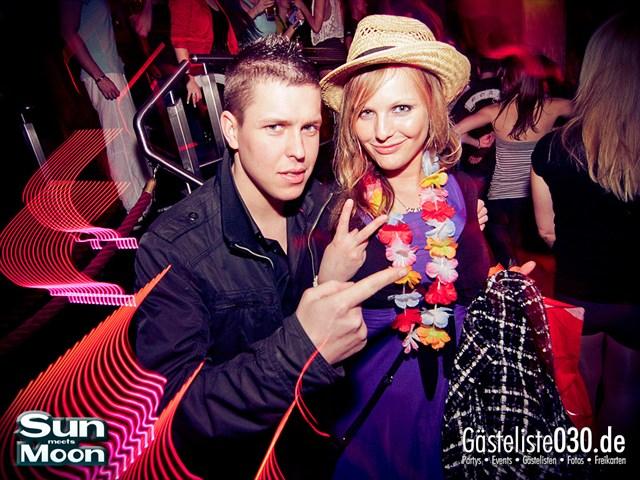 https://www.gaesteliste030.de/Partyfoto #31 Narva Lounge Berlin vom 25.02.2012