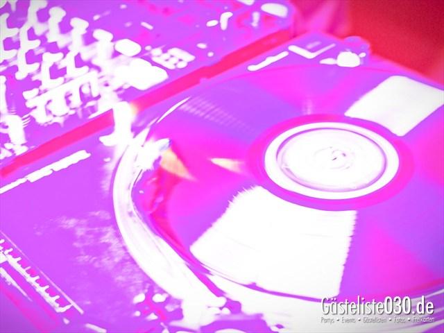 https://www.gaesteliste030.de/Partyfoto #12 Fritzclub Berlin vom 04.04.2012