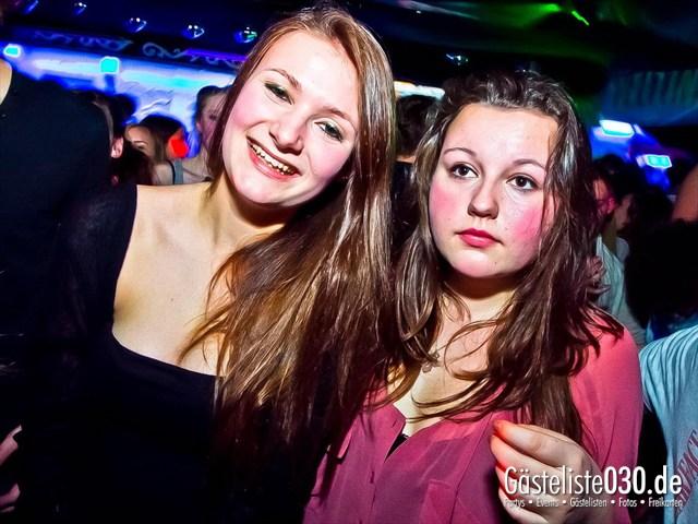 https://www.gaesteliste030.de/Partyfoto #200 Q-Dorf Berlin vom 21.03.2012