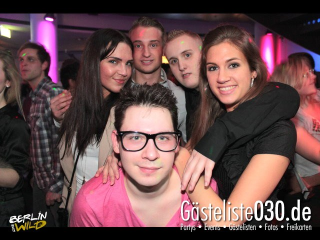 https://www.gaesteliste030.de/Partyfoto #85 E4 Berlin vom 04.02.2012