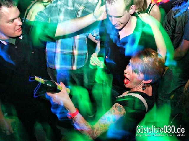 https://www.gaesteliste030.de/Partyfoto #50 2BE Club Berlin vom 31.03.2012