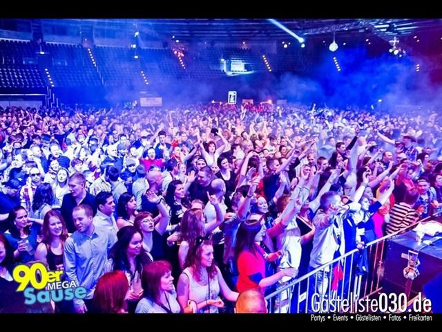 https://www.gaesteliste030.de/Partyfoto #146 Velodrom Berlin vom 04.02.2012