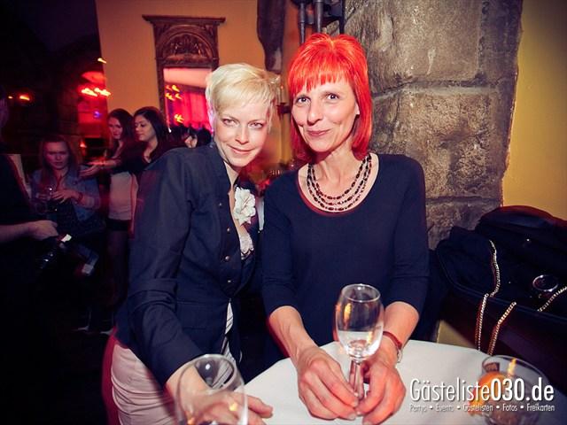 https://www.gaesteliste030.de/Partyfoto #54 Adagio Berlin vom 13.04.2012