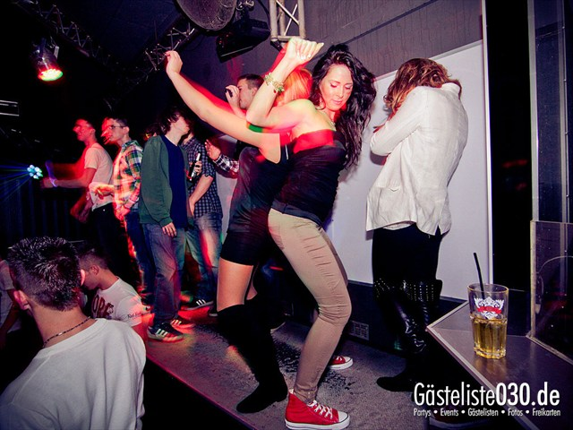 https://www.gaesteliste030.de/Partyfoto #21 Pulsar Berlin Berlin vom 02.03.2012