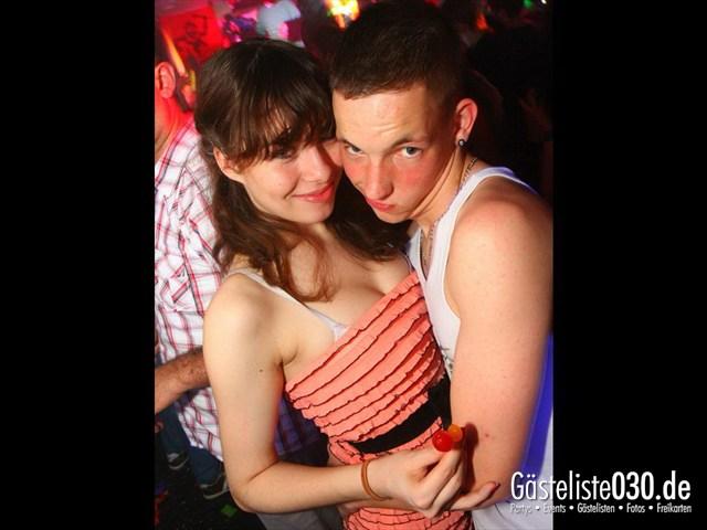 https://www.gaesteliste030.de/Partyfoto #98 Q-Dorf Berlin vom 28.04.2012