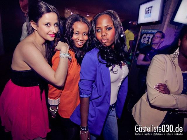 https://www.gaesteliste030.de/Partyfoto #16 Club R8 Berlin vom 04.02.2012