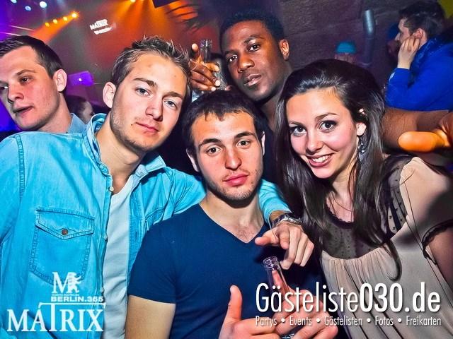https://www.gaesteliste030.de/Partyfoto #161 Matrix Berlin vom 06.04.2012
