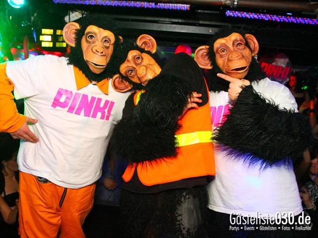 https://www.gaesteliste030.de/Partyfoto #23 Q-Dorf Berlin vom 16.03.2012