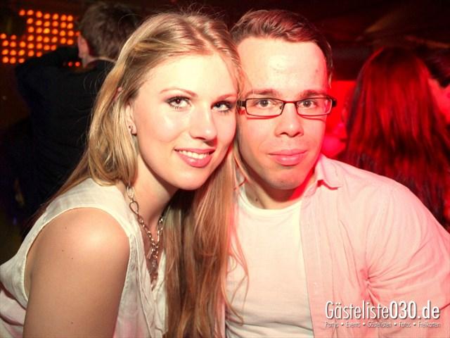 https://www.gaesteliste030.de/Partyfoto #47 Spindler & Klatt Berlin vom 10.03.2012