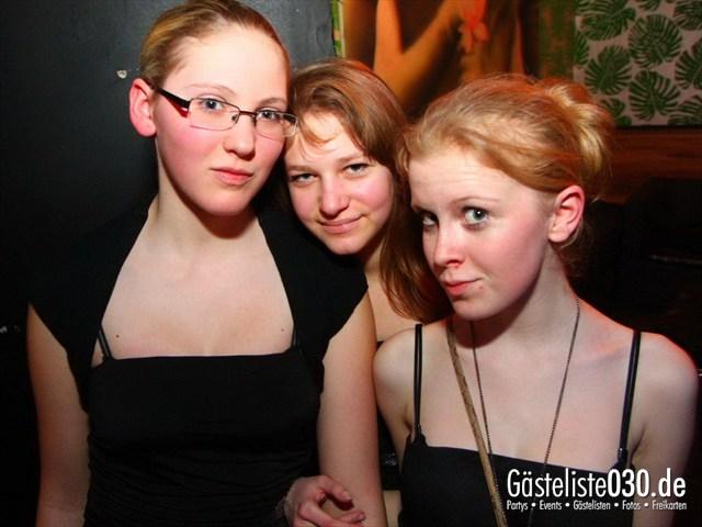 https://www.gaesteliste030.de/Partyfoto #90 Q-Dorf Berlin vom 10.03.2012