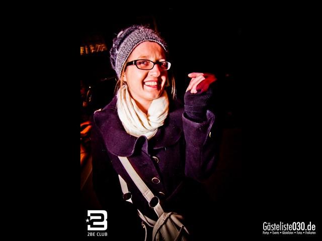 https://www.gaesteliste030.de/Partyfoto #177 2BE Club Berlin vom 11.02.2012