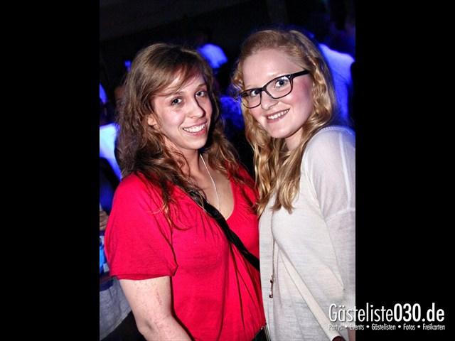 https://www.gaesteliste030.de/Partyfoto #60 2BE Club Berlin vom 17.03.2012