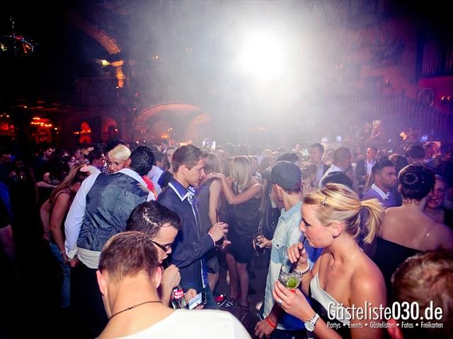 https://www.gaesteliste030.de/Partyfoto #24 Adagio Berlin vom 30.04.2012