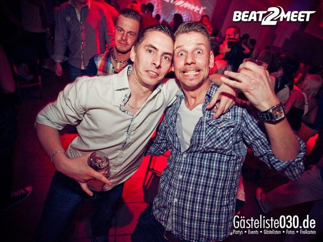 https://www.gaesteliste030.de/Partyfoto #246 Kosmos Berlin vom 05.04.2012
