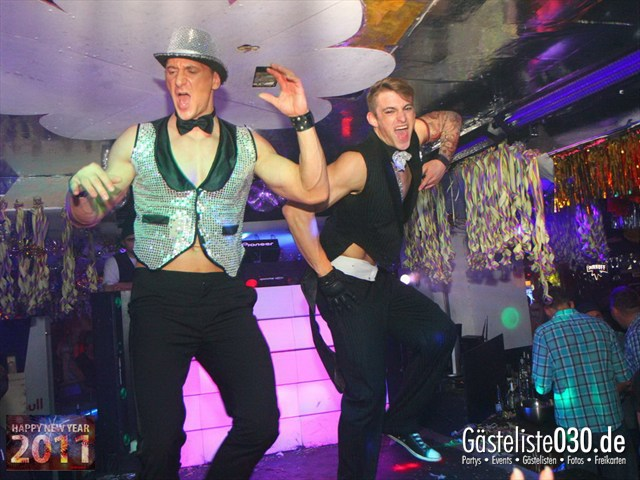 https://www.gaesteliste030.de/Partyfoto #86 Q-Dorf Berlin vom 31.12.2011