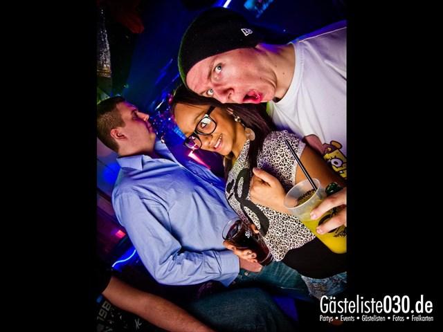 https://www.gaesteliste030.de/Partyfoto #33 Q-Dorf Berlin vom 07.02.2012
