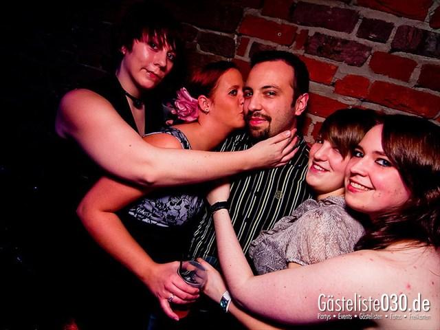 https://www.gaesteliste030.de/Partyfoto #49 Q-Dorf Berlin vom 03.01.2012