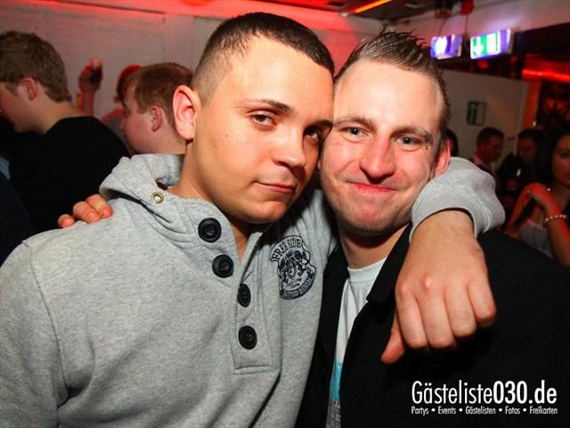 https://www.gaesteliste030.de/Partyfoto #205 Q-Dorf Berlin vom 21.01.2012