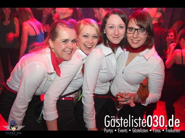 https://www.gaesteliste030.de/Partyfoto #50 E4 Berlin vom 31.12.2011