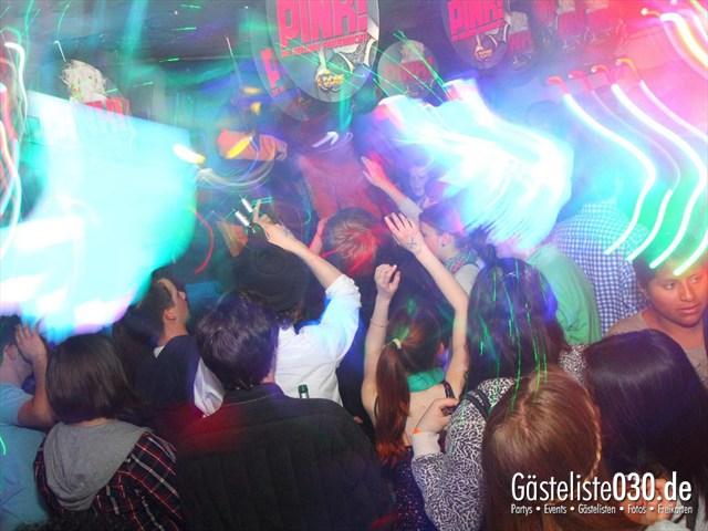 https://www.gaesteliste030.de/Partyfoto #129 Q-Dorf Berlin vom 20.04.2012