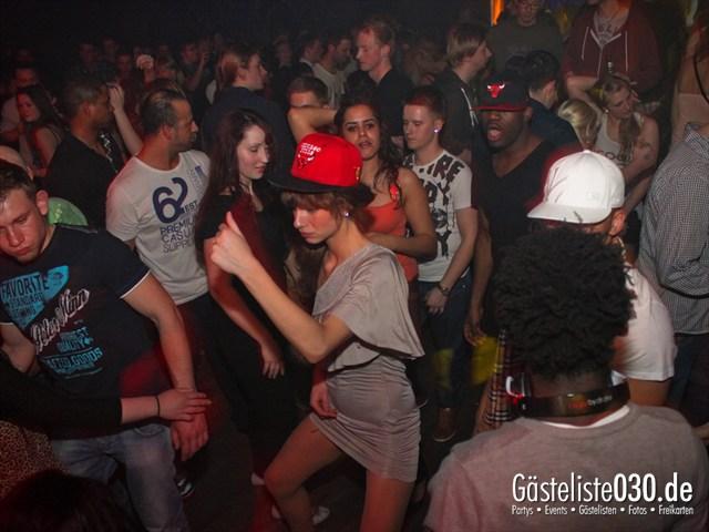 https://www.gaesteliste030.de/Partyfoto #165 Soda Berlin vom 31.03.2012