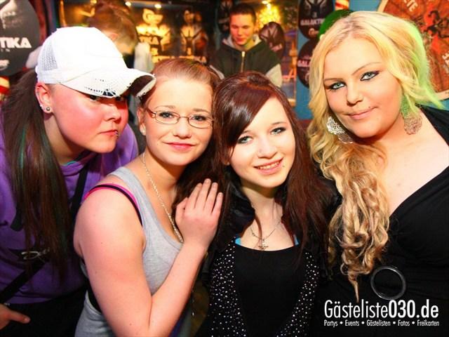 https://www.gaesteliste030.de/Partyfoto #188 Q-Dorf Berlin vom 11.02.2012