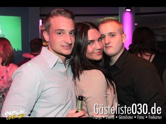 https://www.gaesteliste030.de/Partyfoto #94 E4 Berlin vom 04.02.2012