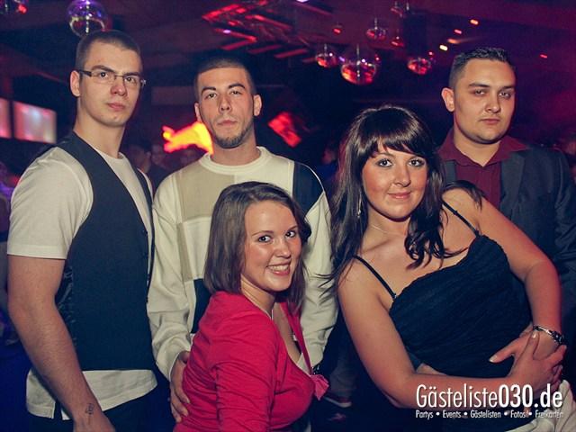 https://www.gaesteliste030.de/Partyfoto #29 Box Gallery Berlin vom 11.05.2012