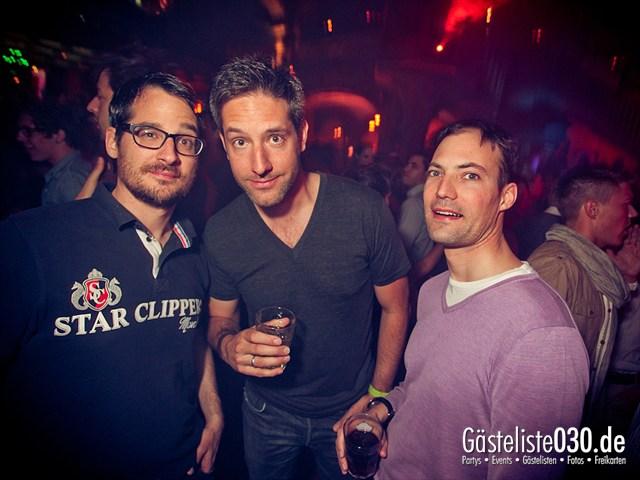 https://www.gaesteliste030.de/Partyfoto #63 Adagio Berlin vom 04.05.2012