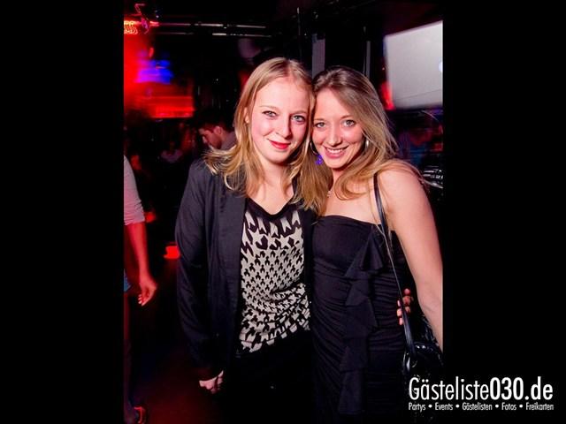 https://www.gaesteliste030.de/Partyfoto #7 Maxxim Berlin vom 12.12.2011