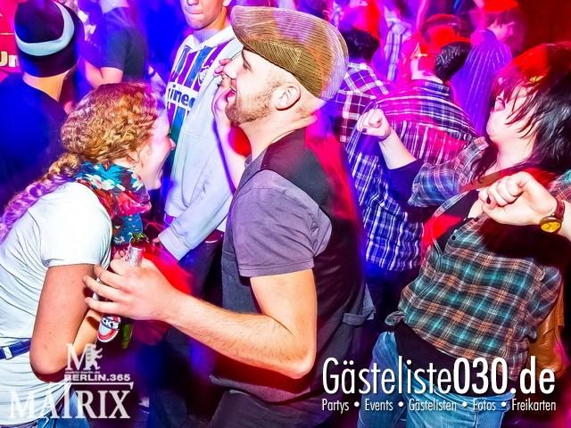 https://www.gaesteliste030.de/Partyfoto #52 Matrix Berlin vom 23.02.2012