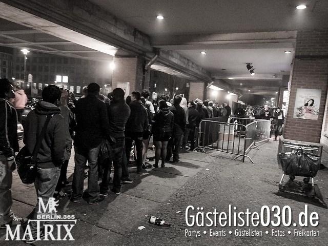https://www.gaesteliste030.de/Partyfoto #25 Matrix Berlin vom 16.03.2012