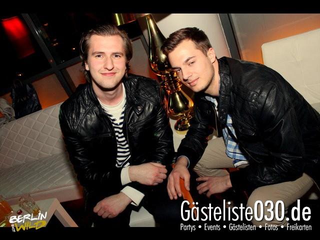 https://www.gaesteliste030.de/Partyfoto #33 E4 Berlin vom 14.04.2012