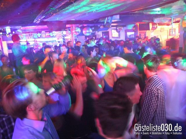 https://www.gaesteliste030.de/Partyfoto #167 Q-Dorf Berlin vom 29.02.2012