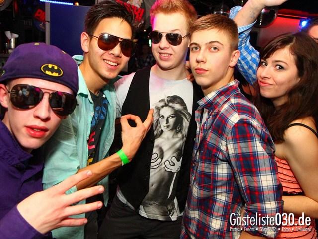https://www.gaesteliste030.de/Partyfoto #128 Q-Dorf Berlin vom 16.03.2012