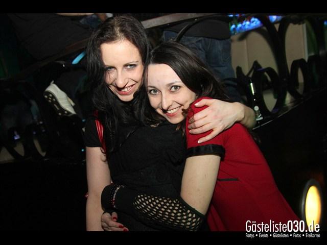 https://www.gaesteliste030.de/Partyfoto #44 Adagio Berlin vom 20.01.2012