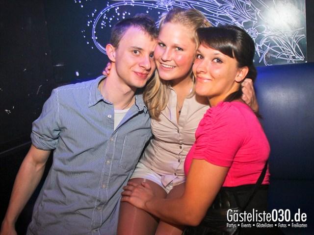 https://www.gaesteliste030.de/Partyfoto #18 Soda Berlin vom 04.05.2012
