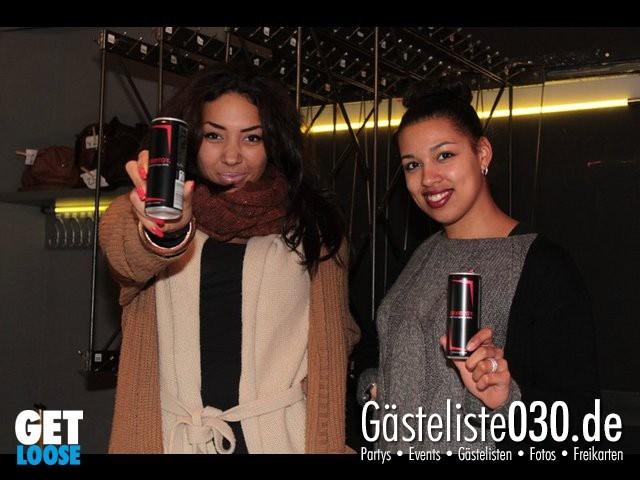 https://www.gaesteliste030.de/Partyfoto #11 Club R8 Berlin vom 10.02.2012